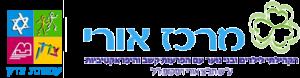 Logo Tsedek