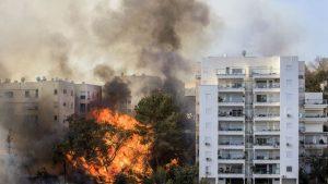 haifa-feu-2016