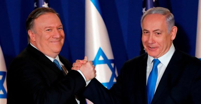 Délégitimer Israël en dévoyant les Écritures