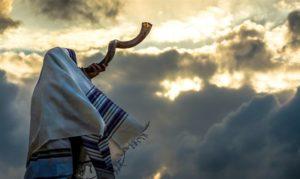L'Esprit de Prophétie – Vidéo
