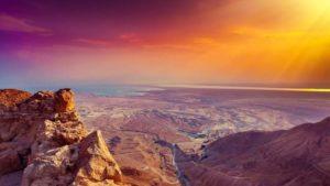 Erets Israel (1)