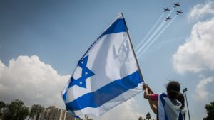 Israël ou Juda