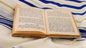 Un Messie juif