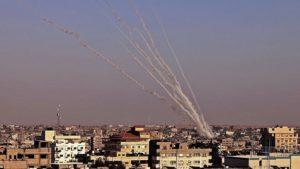 Un énième conflit avec le Hamas