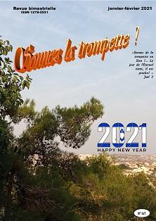 Janv/Fév 2021 - N° 147