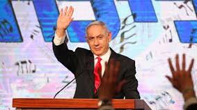 Hommage à «Bibi»