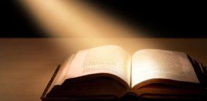 Esaïe 52 (1)