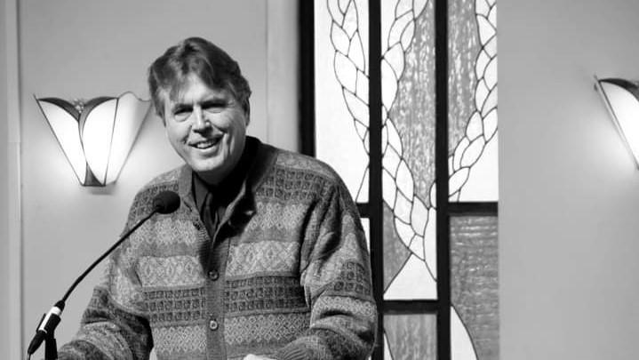 Chuck Kopp – un ami d'Israël disparaît